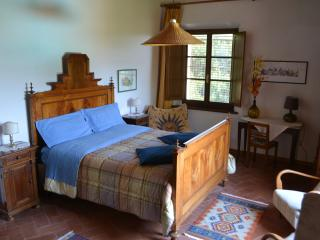 """Appartamento """"La Scala""""(2+2) - Montepulciano vacation rentals"""