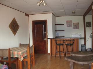 Furnished Apartment, Puerto Jimenez, Osa Peninsula - Puerto Jimenes vacation rentals