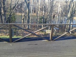 Directly on the Salmon River! Located on the Glide - Pulaski vacation rentals