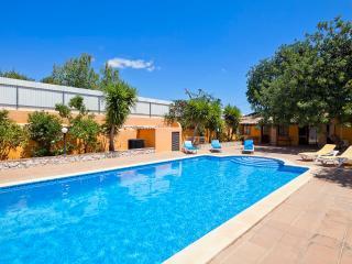 Bright 7 bedroom Vacation Rental in Espargal - Espargal vacation rentals