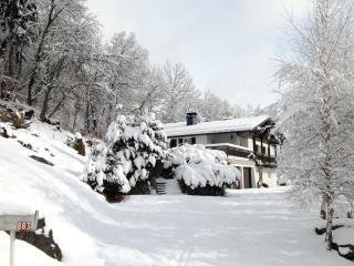 MONT CHALET BLANC B&B near Chamonix - Chamonix vacation rentals
