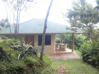 ocean view honey moon cabin - Nosara vacation rentals