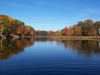 Relaxing Lake house in the Poconos - Dingmans Ferry vacation rentals