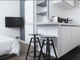 Nice Studio with Internet Access and Television - Bordeaux vacation rentals