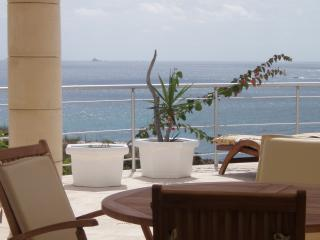 Beautiful Sint Maarten Studio rental with Internet Access - Sint Maarten vacation rentals