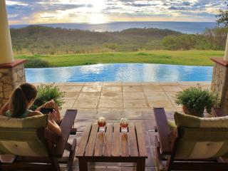 Hacienda Vista del Mar - Tola vacation rentals