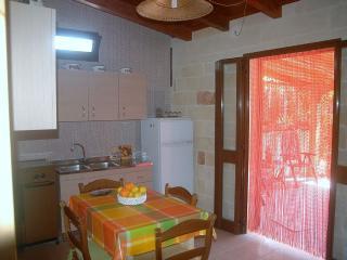 Splendida Villa a 200 m da Riva degli Angeli - Torre Lapillo vacation rentals
