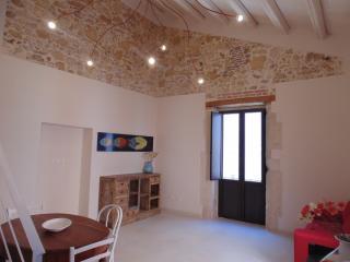Allegrakori sul Lungomare Ortigia - Syracuse vacation rentals