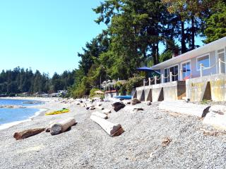 Nice House with Internet Access and Wireless Internet - Sechelt vacation rentals