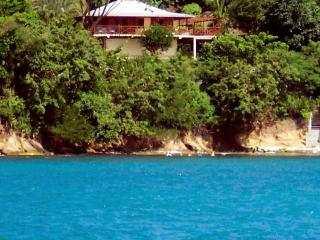 Yellow Bird - Carriacou vacation rentals