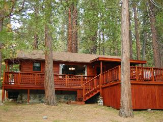 Perfect 2 bedroom House in Yosemite National Park - Yosemite National Park vacation rentals