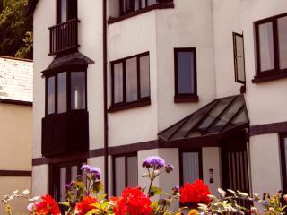 Minehead Seaview Apartments - Minehead vacation rentals