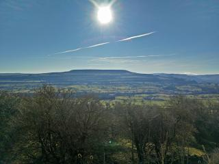 Dalesview Apartment Yorkshire Dales - Bainbridge vacation rentals