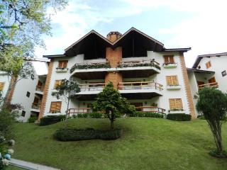 Apartamento Duplex - Campos Do Jordao vacation rentals
