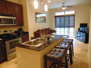 Great Apartment in River Oaks2GA1111442 - Houston vacation rentals