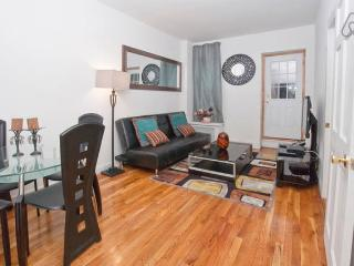 NYC, Manhattan NY, UES B COZY - Manhattan vacation rentals
