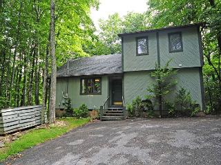 2 Bedroom/2 Bath Wooded View - Gatlinburg vacation rentals