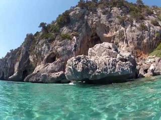 Agriturismo B&B Viniola immerso tra campagna e mar - Dorgali vacation rentals