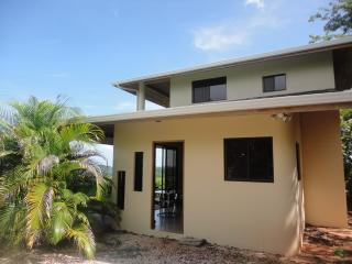stunning sunset ocean view house cottage - Nosara vacation rentals