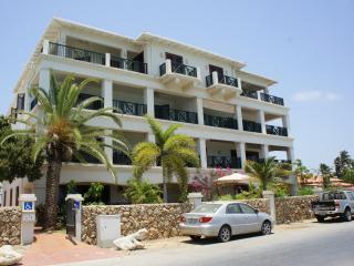 Bonaire Apartment, apartment 2 - Kralendijk vacation rentals