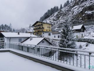 Homely Comfortable Apartment  set in Austrian Alps - Bad Gastein vacation rentals