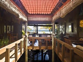 Casa del Rio / El Portillo, Las Terrenas/ SAMANA- - Samana vacation rentals
