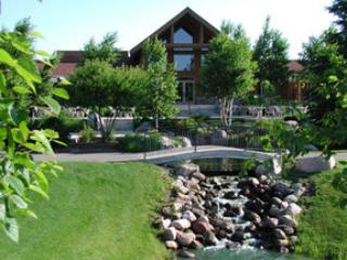 Oct 14-21: Relax in 4BR, 4BA Duplex-Style Cottages - Pequot Lakes vacation rentals
