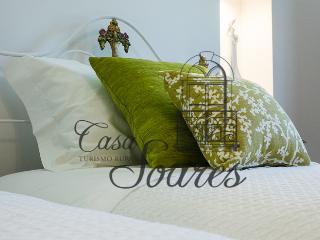 Cozy 2 bedroom Guest house in Santa Maria da Feira - Santa Maria da Feira vacation rentals