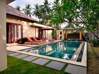 Bale Mandala Villas - Senggigi vacation rentals