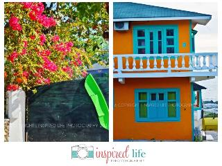 Starina at Somewhere West - Negril vacation rentals