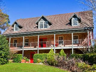 Bundara Homestead - Berry vacation rentals