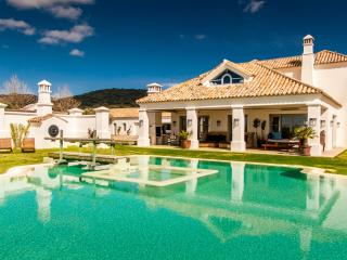 Llanos Resort - Ronda vacation rentals