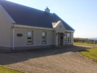 Seascape Cottage - Lahinch vacation rentals