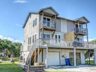 New River Inlet Rd 1991   Perfect for a family on a budge but with high standards! Discounts Available- See Description!! - Sneads Ferry vacation rentals