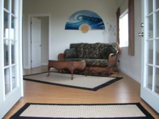 2 bedroom House with Deck in Pahoa - Pahoa vacation rentals