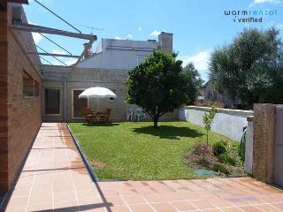 Guan Grey Villa, Ponte de Lima, Portugal - Correlha vacation rentals