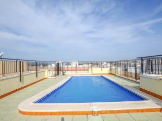 Montegolf Apartment, Los Montesinos - Los Montesinos vacation rentals