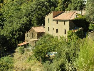 la Clède du Mas de Goutanière - Saint-Martial vacation rentals