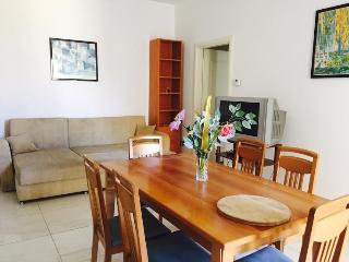 Appartamento C.so ITalia Gallipoli - Gallipoli vacation rentals
