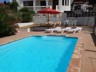 La Falconera costa brava - L'Escala vacation rentals