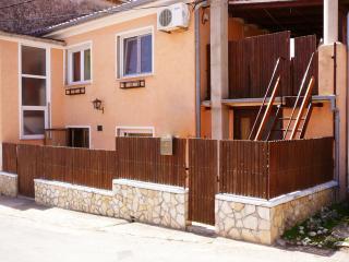 House Marina - Pula vacation rentals