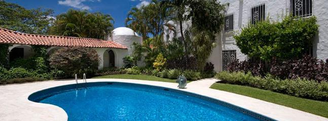 Villa Elsewhere 4 Bedroom SPECIAL OFFER - Image 1 - Sunset Crest - rentals