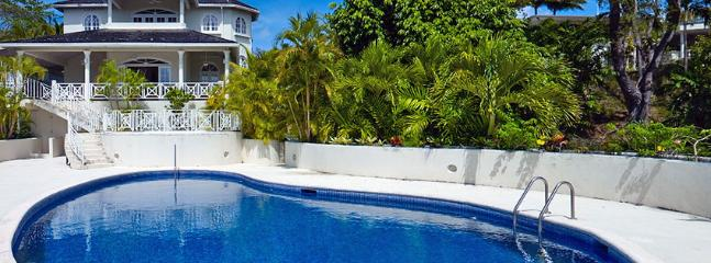 Villa Monkey's Run SPECIAL OFFER: Barbados Villa 165 A Prime Location On The Platinum Coast. - Sunset Crest vacation rentals