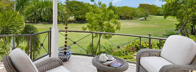 Villa Casablanca 4-5 Bedroom SPECIAL OFFER Villa Casablanca 4-5 Bedroom SPECIAL OFFER - Sandy Lane vacation rentals