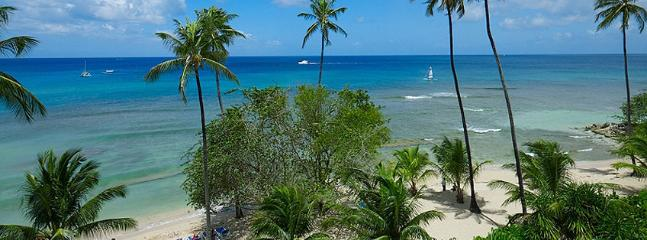 Schooner Bay 307 - The Lookout 2 Bedroom SPECIAL OFFER Schooner Bay 307 - The Lookout 2 Bedroom SPECIAL OFFER - Image 1 - Speightstown - rentals