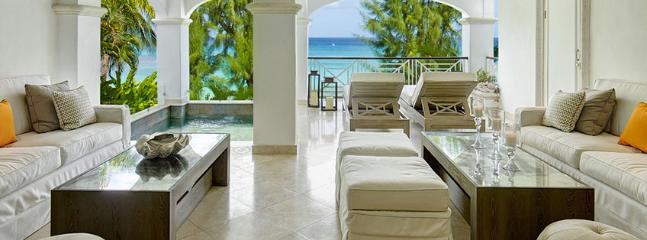 Old Trees 6 - Firefly SPECIAL OFFER: Barbados Villa 187 Offers Everything One Could Wish For In The Perfect Tropical Retreat. - Paynes Bay vacation rentals