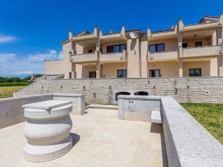Apartment in Muntić 1 - Muntic vacation rentals
