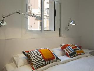 Sea Market - Barcelona vacation rentals