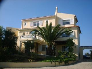 1 Bed Apt Near The Beach, Caramujeira - 30 - Lagoa vacation rentals