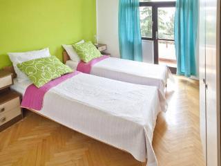 Magnolia house Saliva app. - Musales vacation rentals